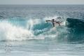 20170404 003 Surfer Dude (Wm)