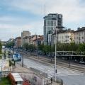 20140420 001 Bulgarian Street Life (Wm)