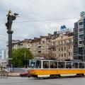 20140420 002 Bulgarian Street Life (Wm)