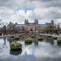 20160408 005 Amsterdam (Wm)