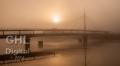 20091228 001 Bells Bridge (Wm)