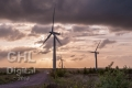 20140608 004 Blacklaw Windfarm (Wm)