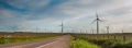 20140608 005 Blacklaw Windfarm (Wm)