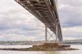 20140819 001 Forth Road Bridge (Wm)