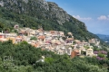 20150420 001 Lakones Corfu (Wm)