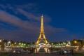 20170722 001 Eiffel Tower (Wm)