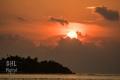 20170404 001 Maldive Sunset (Wm)