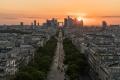 20170721 001 Paris (Wm)