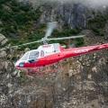 20160812 001 Eurocopter AS350BA (Wm)