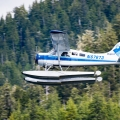 20160812 001 Ketchikan Bush Plane (Wm)