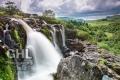 20120701 001 Fintry Falls (Wm)