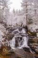20130407 001 Plodda Falls (Wm)
