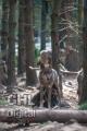 20130706 001 Feeding Wolves (Wm)